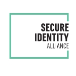Stéphanie De Labriolle | Marketing Director | Secure Identity Alliance » speaking at Identity Week