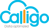 Calligo at Accounting & Finance Show New York 2019