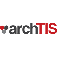 archTIS at Tech in Gov 2019