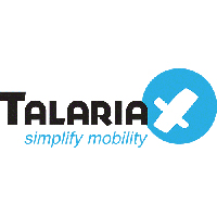 TalariaX Pte Ltd at Cyber Security in Government 2019