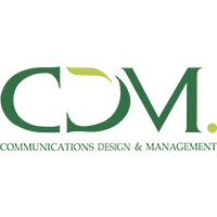 Communications Design & Management Pty Limited at Tech in Gov 2019