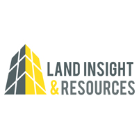 Land Insights and Resources Pty Limited at Tech in Gov 2019