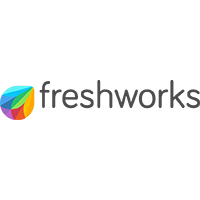 Freshworks Australia Pty Limited at Cyber Security in Government 2019