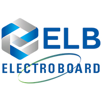 ELB Pty Limited at Tech in Gov 2019