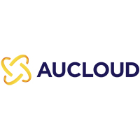 AUCloud at Identity Expo 2019