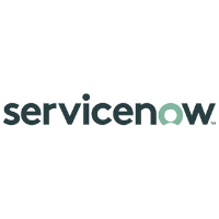 ServiceNow at Telecoms World Asia 2020