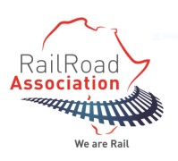 Railroad Association Of South Africa at Africa Rail 2019