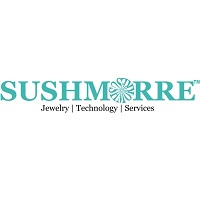 Sushmorre Pte Ltd at Seamless Asia 2019