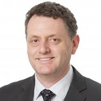 Andrew Hankins | Head Of Network Integration And Transformation | Telstra » speaking at SubNets World