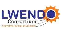 Lwendo Consortium at Africa Rail 2019