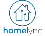 Homelync at Connected Britain 2019