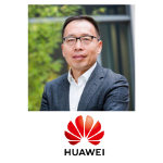 Victor Zhang | President, Global Government Affairs | Huawei » speaking at Connected Britain