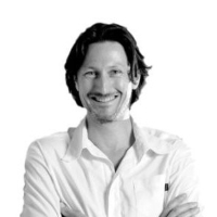 Holger Weiss | Chief Executive Officer And Founder | German Autolabs » speaking at MOVE