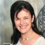 Chanille Viviers | Head: EduTech Centre | Steyn City School » speaking at EduTECH Africa
