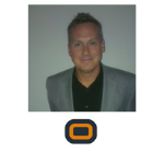 James Bannister | Sales Director | Onecom » speaking at Connected Britain