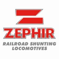 Siyazi Technology at Africa Rail 2019