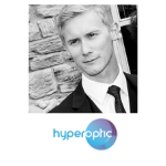 Daniel Butler | Director of Communications and Policy Strategy | Hyperoptic » speaking at Connected Britain