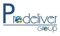Prodeliver Group at Africa Rail 2019