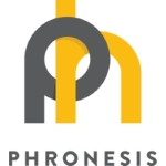 James Trenholme, Founder & Director, Phronesis Technologies