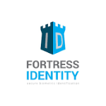 Alessandro Chiarini | CEO/President | Fortress Identity » speaking at Identity Week
