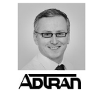 Eric Joyce | Business Development Manager | Adtran » speaking at Connected Britain