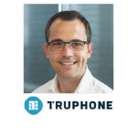 Michael Moorfield | Director of Product | Truphone Ltd » speaking at Connected Britain