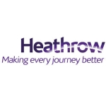 Eugene Kramer, Lead Designer - Passenger Experience, Heathrow Airport Ltd