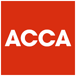 ACCA at Accounting & Finance Show Middle East 2019
