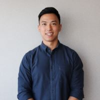 Zac Liew | CEO | Curlec » speaking at Seamless Asia