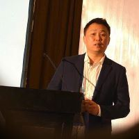 Alvin Ang | CEO | fidentiaX » speaking at Seamless Asia