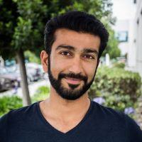 Nabeel Saeed, Senior Product Marketing Manager, Twilio