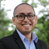 Alfred Cardenas, CEO & Co-Founder, Jungle Finance Technology