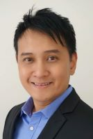 Edmas Neo, Founder, Accrete Innovation Pte Ltd