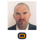 Andrew Radovanovic | Head of Corporate Sales | Onecom » speaking at Connected Britain