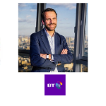 Guillaume Sampic | Strategy Director, Internet of Things | BT » speaking at Connected Britain