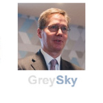 James Saunby | Consulting Director | Grey Sky Consulting » speaking at Connected Britain