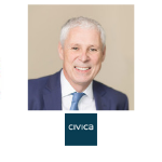 Wayne Story | Chief Executive Officer | Civica Ltd » speaking at Connected Britain