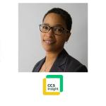 Fiona Vanier | Senior Analyst, Forecasting | C.C.S. Insight » speaking at Connected Britain