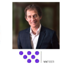 Richard Watts | Business Development Director | VXFIBER » speaking at Connected Britain