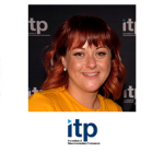 Crissi Williams | Chief Executive Officer | The ITP » speaking at Connected Britain