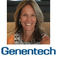 Denise Steckel | Head, Clinical Collaborations Management | Genentech » speaking at Festival of Biologics