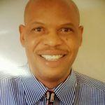 Mabila Mathebula   Senior Researcher   Rail Safety Regulator » speaking at Africa Rail