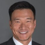 Richard Chin | Chief Executive Officer | Kindred Biosciences, Inc. » speaking at Vaccine Europe