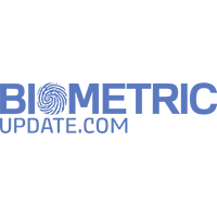 Biometric Update at Cyber Security in Government 2019