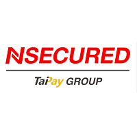 NSecured, exhibiting at Seamless Asia 2019