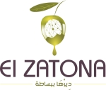 ElZatona at Seamless North Africa 2019