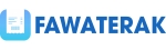Fawaterk.com at Seamless North Africa 2019