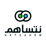 Netsahem at Seamless North Africa 2019