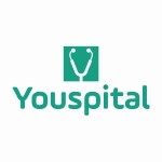 Youspital at Seamless North Africa 2019