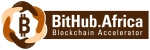 Bithub Africa, exhibiting at Seamless East Africa 2019